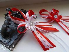 American Girl Hairstyles, Diy Ribbon, Girl Hair Bows, Corsage, Ribbons Galore, Favors, Wedding Decorations, Gift Wrapping, Weddings