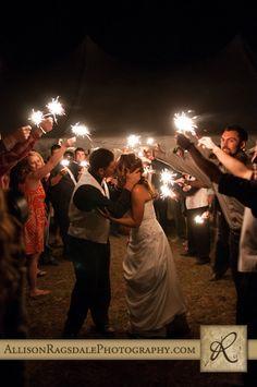 Fall Wedding Reception Mancos Colorado by Allison Ragsdale Photography, Durango Colorado