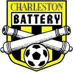 Charleston BATTERY Match Photos  http://scislandgirl.smugmug.com/