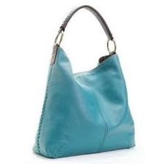 My last purse - made by Lucky Brand ... I carried it two yrs and it's still good.  Greatest purse ever and worth the $$.