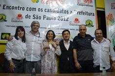Soninha discute o cooperativismo na cidade de São Paulo http://ppsatualiza.blogspot.com.br/2012/07/soninha-discute-o-cooperativismo-na.html
