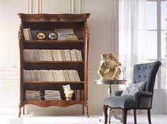 VENERE Книжный шкаф Коллекция Venere by Arvestyle