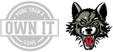The Chicago Wolves