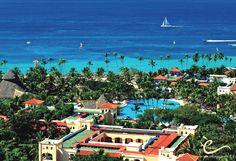 Santo Domingo, Bayahibe  www.eviaggiweb.it #èviaggi #èviaggiweb #eviaggi #eviaggiweb #turismo #vacanze #divertimento