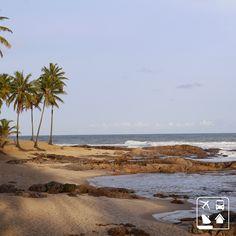 Costa do Sauipe é um grande empreendimento composto por cinco hotéis e cinco pousadas no litoral norte do estado da Bahia. É um lugar fantástico e considerado o maior complexo do Brasil. Vai perder essa? O Brasil é nosso, vamos conhece-lo de ponta a ponta, junto com a Clube Turismo! #CurtaOBrasil #AmoViajar #Viagens #ClubeTurismo #CostaDoSaiupe