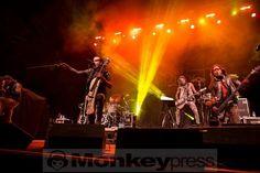 Dark Storm Festival 2015  Fotos: Eisbrecher @ DARK STORM FESTIVAL 2015  Chemnitz Stadthalle 25.12.2015   monkeypress.de Den kompletten Beitrag findet man hier: Fotos: DARK STORM FESTIVAL 2015  Main Stage - Chemnitz Stadthalle (25.12.2015)  http://monkeypress.de/?p=60208