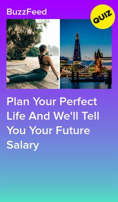 Plan Your Perfect Life And We'll Tell You Your Future Salary Quizzes About Boys, Fun Quizzes To Take, Fun Online Quizzes, Random Quizzes, Buzzfeed Personality Quiz, Personality Quizzes, Disney Quiz, Disney Facts, Disney Movies