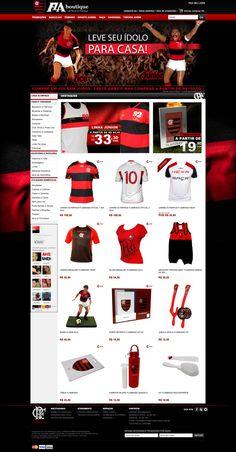 FLA Boutique Web Design, Boutique, Sports, Shopping, Hs Sports, Sport, Website Designs, Exercise, Boutiques