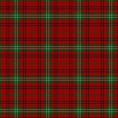 Morrison Tartan Details - The Scottish Register of Tartans