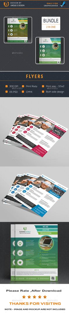 Baseball Flyer Template  Flyer Template Event Flyers And Fonts
