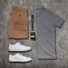 2f14cdf9d4bdd 24 Best Men s Athleisure images