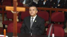 Daniel Urresti: Sala Penal Nacional reprogramó audiencia por caso Bustíos