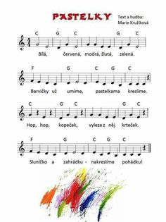 Music Do, Music For Kids, Kids Songs, Preschool Themes, Dinosaur Party, Ukulele, Piano, Sheet Music, Kindergarten
