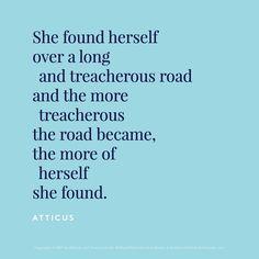 #she #loveherwild