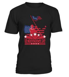Independence Day  Independence Day T-shirts