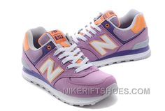 http://www.nikeriftshoes.com/womens-new-balance-shoes-574-m081-hot-now.html WOMENS NEW BALANCE SHOES 574 M081 HOT NOW Only $55.00 , Free Shipping!