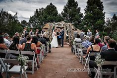 Nature Point Weddings by Robert Mazza, Kevin's Photography.Kevin's Photography, Albuquerque, New Mexico Wedding Inspiration, Wedding Ideas, New Mexico, Big Day, Superstar, Dolores Park, Wedding Venues, Wedding Photography, Weddings