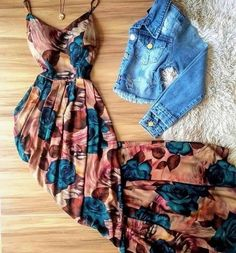 Girls Fashion Clothes, Teen Fashion Outfits, Curvy Outfits, Cute Casual Outfits, Dressy Outfits, Chic Outfits, Girl Outfits, Fashion Dresses, Stylish Summer Outfits