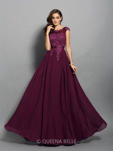 Prom Dresses UK Sale Cheap Prom Gowns Online  QueenaBelle UK 2017 sur www.velocustom.eu