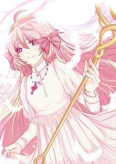 Neo Messiah - The Platinum by XiYuFox on DeviantArt Mirror Game, Alice Mare, Mad Father, Corpse Party, Satsuriku No Tenshi, Rpg Horror Games, Rpg Maker, Angels And Demons, Indie Games