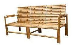 bamboo furniture kerala - Google Search