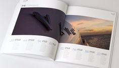12 Best Coffee Table Book Design images | Coffee table book ...