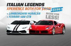 Italian Legends Th350 Transmission, 488 Gtb, Ferrari 488, Porsche 911 Gt3, Lamborghini Huracan, Super Cars, Legends, Sports, Gifts