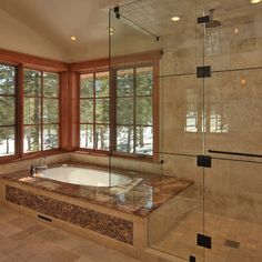 Traditional Bathroom Design, Pictures, Remodel, Decor and Ideas - page 9
