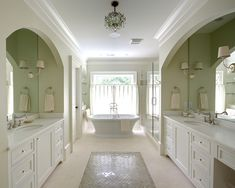 adding a small bathroom | ... Small Chandeliers For Bathrooms, Lighting Your Bathroom While Adding