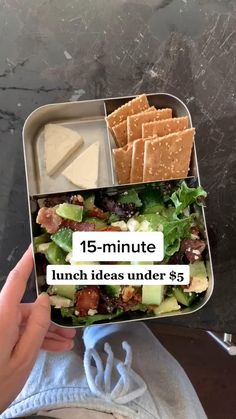 Healthy Cooking, Healthy Snacks, Low Carb Recipes, Cooking Recipes, Lunch Snacks, Diy Food, Love Food, The Best, Food To Make