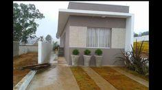 Casa com 3 Quartos à Venda, 70 m² por R$ 220.000 Avenida Prefeito Maurílio Souza Leite Filho, 2001 Parque Olímpico, Mogi das Cruzes, SP, Foto 8