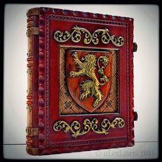 http://www.alexlibris-bookart.com/home.html