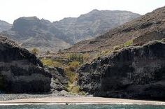 CAMINATAS EN GRAN CANARIA: Propuesta de caminata: Sendero de Gu-guy por La Al...