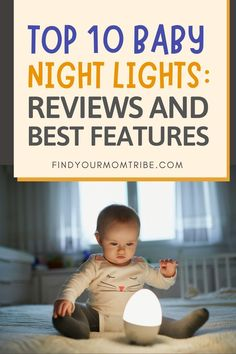 Quit the endless search for quality baby night lights. Here's an up-to-date list of Amazon's top nursery night lights this year. Night Light Projector, Night Lights, Best Baby Night Light, Kids Bedroom, Bedroom Ideas, Hatch Baby, Cradle Bedding, Nursery Night Light, Baby Boy Rooms