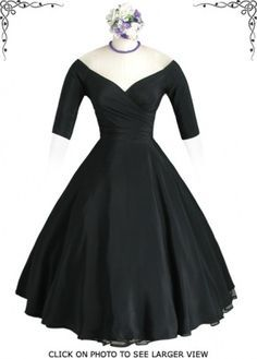 doris day inspired dresses - Google Search