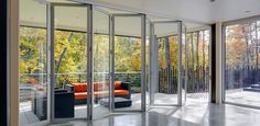 Squares is a most trusted upvc doors manufacturers, suppliers and dealers in Hyderabad. We are best in manufacturing the upvc sliding doors, Casement Doors and folding doors. Upvc Sliding Doors, Sliding Glass Door, Glass Doors, White Panel Doors, Windows And Doors, Contemporary Internal Doors, Fleetwood Doors, Best Wood For Furniture, Accordion Doors