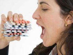 Farmaci, sei sicuro di non abusarne?