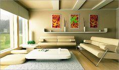 Ideas Comfortable Living Rooms Design Interiors Designs Ideas