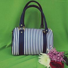 Diaper Bag, Kate Spade, Love, Fashion, Satchel Handbags, Purses, Fashion Accessories, Hand Made, Amor