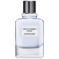 Shop for Givenchy Gentleman Only Eau de Toilette Spray (Tester). Get free delivery On EVERYTHING* Overstock - Your Online Beauty Products Shop! Sephora, Best Mens Cologne, Sent Bon, After Shave Lotion, Best Fragrances, Fragrance Parfum, Men's Grooming, Smell Good, Moda Masculina