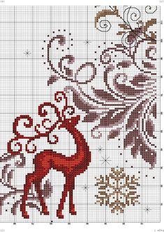 Celtic Cross Stitch, Cross Stitch Owl, Cross Stitch Kitchen, Cross Stitch Flowers, Cross Stitch Charts, Cross Stitch Designs, Cross Stitching, Cross Stitch Embroidery, Cross Stitch Patterns