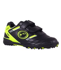 detailing 9083b 5ed77 Optimum Tribal, Boys  Football Training Shoes Visit our amazon store for  more exciting,