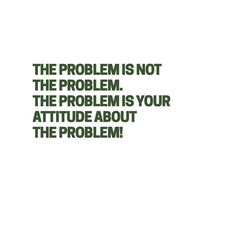 The problem is not the problem, the problem is your attitude about the problem. ☝️  www.aimn.com #quote #aimn #sportswear #workouttights #workout #leggings #tights #details #lifestyle #cute #printed #style #women #motivation #inspiration #outfit #fitness #yoga #perfect #matchy #sporty #style #streetstyle #trend #chic #luxe #toned #pattern #goals #challenges #gear #design #healthy #running #yogapants #sports #womenssportswear #twostripes #logotights #highwaist #workoutclothes #gymclothes…