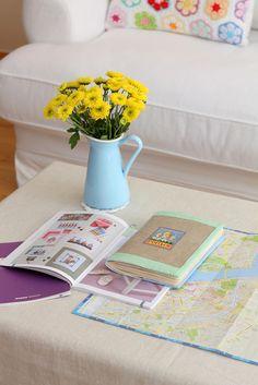 Travel Journal - St.Petersburg   www.lavantabahcesi.com