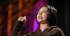 Adora Svitak – What adults can learn from kids