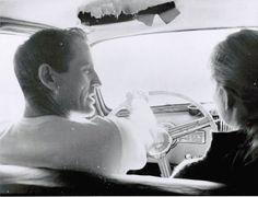 Maverick Philosopher: Kerouac and Friends