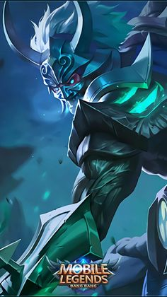 Wallpaper Hanzo The Pale Phantom Mobile Legends Full HD for Mobile Ninja Wallpaper, Wallpaper Keren, Mobile Legend Wallpaper, Hero Wallpaper, 3d Mobile, Computer Background Pictures, 2048x1152 Wallpapers, Alucard Mobile Legends, Sports