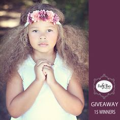 Forty Toes: Forty Toes Photography GIVEAWAY!