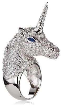 Free Starbucks Worth 100$  wedding ring?! pleasenote