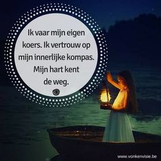 Mijn hart.... I Passed, Best Quotes, Nice Quotes, Sacred Heart, Motivational Quotes, Healing, Outdoor Decor, Dutch, Inspiration